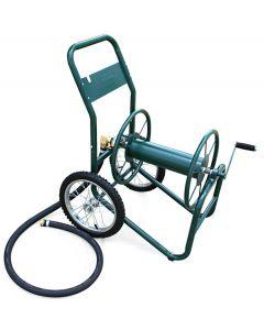 Two Wheel Hose Cart 1180