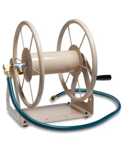 Multi Purpose Steel Hose Reel 703-2 REFURBISHED