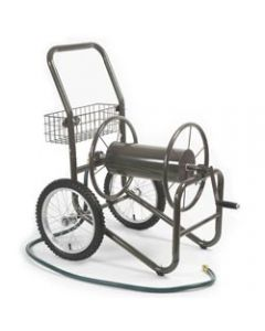 Two Wheel Hose Cart  880-2