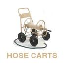 Hose Carts